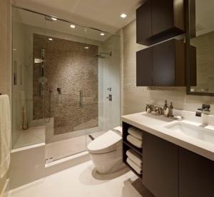 home bathroom_photo