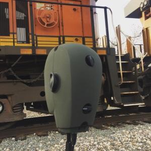 KU100_Train_Richmond
