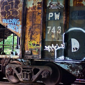 Rusty-Freight-Train-Asoundeffect