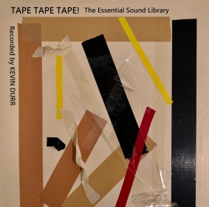 Tape_Sound Library_cover art_JPG